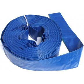 """PVC vesiletku 30m 2"""""""