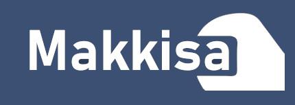 Makkisa Oy